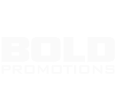 Promotional Products in Fort St. John | Bold Promotions Inc.